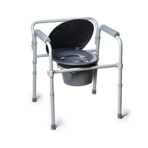 P_Wheelchair-WC-CA618