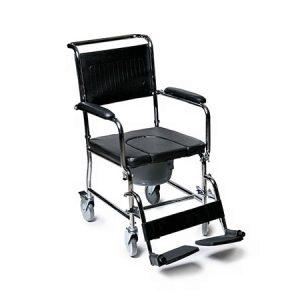 p-wheelchair-25