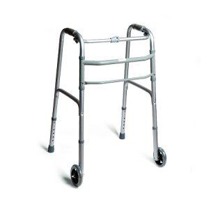 walker-2wheel