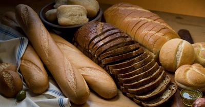 نان جو و خواص باور نکردنی آن
