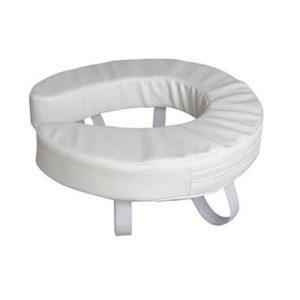cushion-Toilet-height-mattress